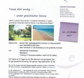 TanzreiseGriechenland2017-Flyer